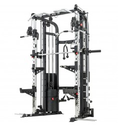 ATX® Monster Full-Functional Gym (Kraftgeräte)