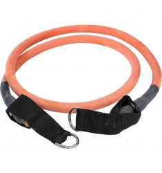 Bodylastics Clip Tube Kit Level 6 orange