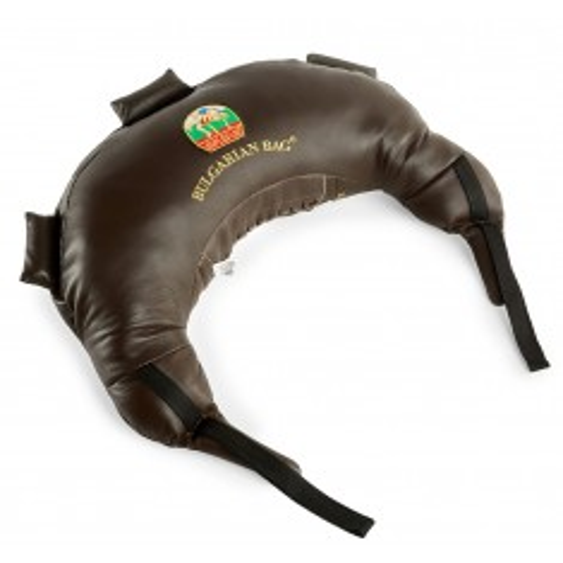 Bulgarian Bag Genuine Leather Size XXL 30kg