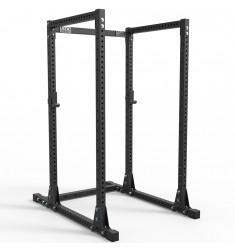 ATX® Power Rack XL Cage - PR 770 H225 - CFG