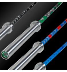 ATX® - Multi Bar - Special Designs