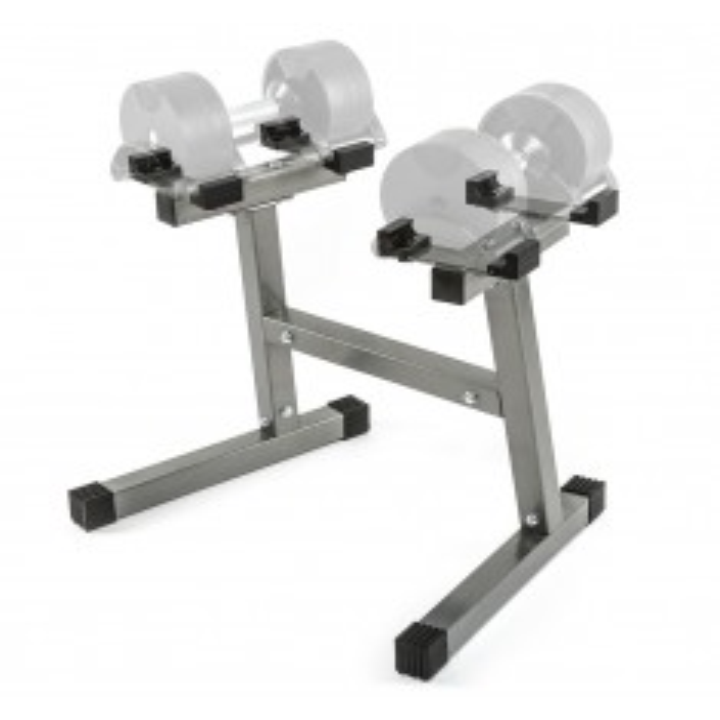 Flexbell® Hantelständer / Floor Stand
