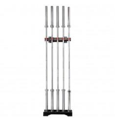 Bar - Wall Holder / Cue Rack