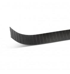 Flachbandriemen 30 x 2 mm - Zugband für Kraftgeräte
