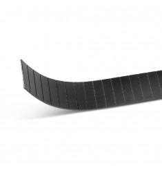 Flachbandriemen 40 x 2 mm - Zugband für Kraftgeräte