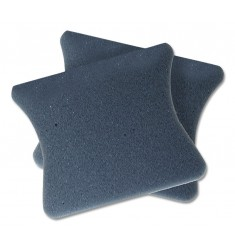 Griff-Pads - Schaumstoff - Made in Germany