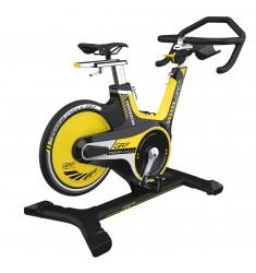 Horizon Indoor Cycle GR7