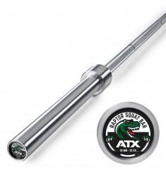 ATX® Raptor Squat Bar (Hantelstangen 50mm)
