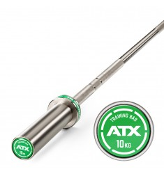 ATX Trainig Bar 10 kg