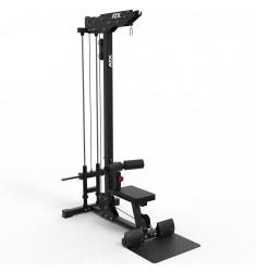ATX® Lat Machine Plate Load - Mod. 2022