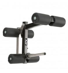 ATX® Leg Option / Beinteil für verschiedene Multibänke (Kraftgeräte)