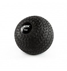 ATX® Power Slam Balls - No bounce Ball - 4 kg (Bälle)