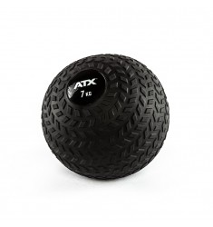 ATX® Power Slam Balls - No bounce Ball - 7 kg (Bälle)