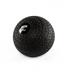 ATX® Power Slam Balls - No bounce Ball - 9 kg (Bälle)