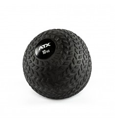 ATX® Power Slam Balls - No bounce Ball - 10 kg (Bälle)
