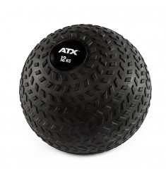 ATX® Power Slam Balls - No bounce Ball - 12 kg (Bälle)