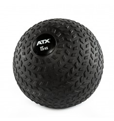 ATX® Power Slam Balls - No bounce Ball - 15 kg (Bälle)