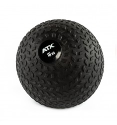 ATX® Power Slam Balls - No bounce Ball - 18 kg (Bälle)