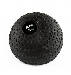 ATX® Power Slam Balls - No bounce Ball - 20 kg (Bälle)