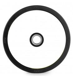 Design Bumper - DYO Custom Plates / Hantelscheiben 15 kg - frei für Ihr Motiv