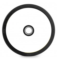 Design Bumper - DYO Custom Plates / Hantelscheiben 10 kg - frei für Ihr Motiv