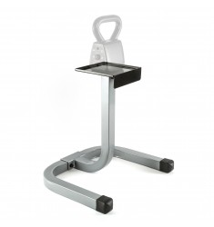 Powerblock® Kettlebell Single Stand