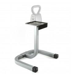 Powerblock® Kettlebell Single Stand
