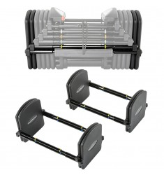 Powerblock PRO EXP - Stage 2 Dumbbells (CHD/Dumbbells)