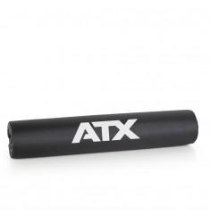ATX® Polsterrolle - Nackenschutz - L für Langhantelstangen