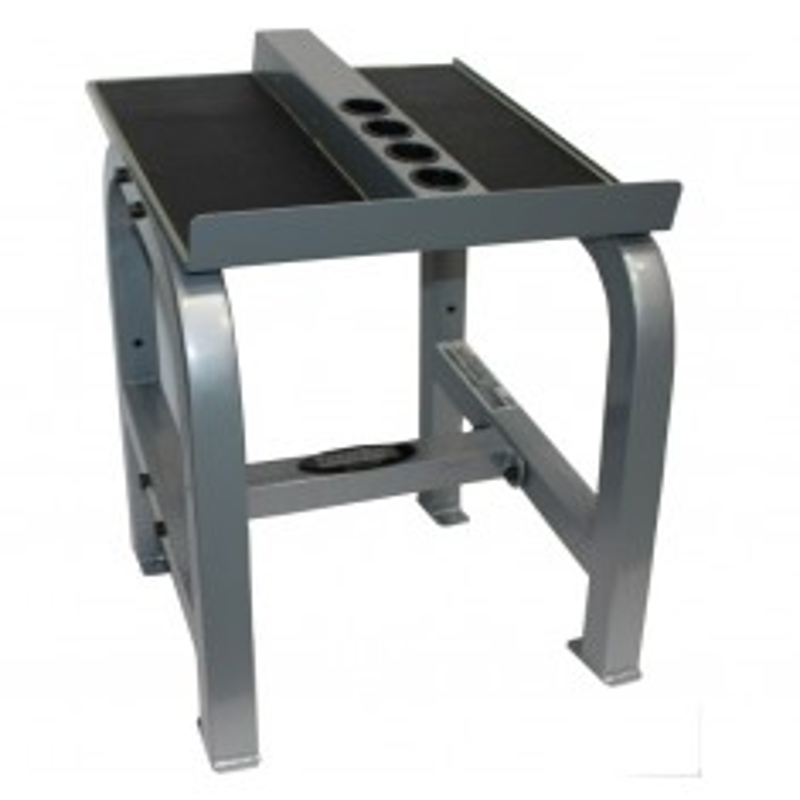 PowerBlock Rack Stand 125
