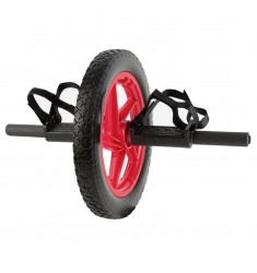 Pro Power Wheel / AB Roller