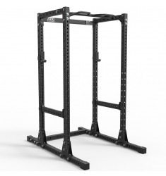 ATX® Power Rack PRX-755 SD -Short Distance Spacing