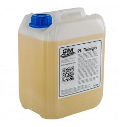PU Reiniger - Bodenreiniger - Konzentrat im 5 Liter Kanister