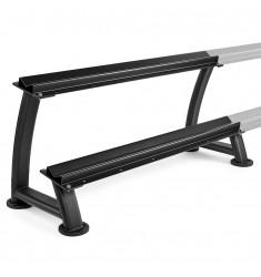 Heavy Weight Kurzhantelablage - schwarz (Ständer / Ablagen)