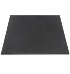 Bodenschutzplatte - ExtraSafe - 1000 x 1000 x 20 mm REACH + CFL schwerentflammbar