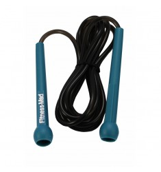 Speed Rope - Springseil