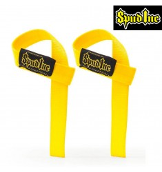 "Wrist Straps 1.5"" from SPUD Inc."