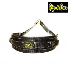Verstellbarer Belt Squat Belt (Standard)