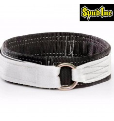 Men's Deadlift Belt 3-PLY from SPUD Inc. - Größen M bis XXL