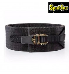 Men's Pro Series 2-ply Belt / Trainingsgürtel from SpudInc - Größen M bis XXL