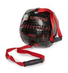 Suples Ball SPEED Standard 4kg (Bälle)