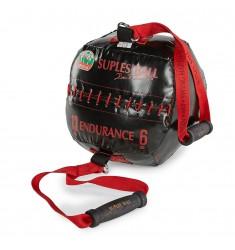 Suples Ball ENDURANCE Standard 6kg (Bälle)