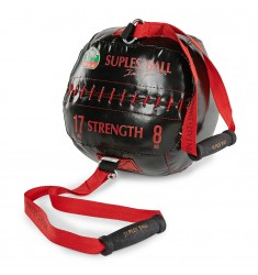 Suples Ball STRENGTH Standard 8kg (Bälle)