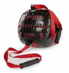 Suples Ball Ball POWER Standard 10kg (Bälle)