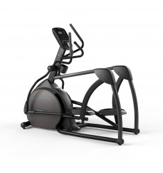 Vision Fitness Suspension Ergometer S60