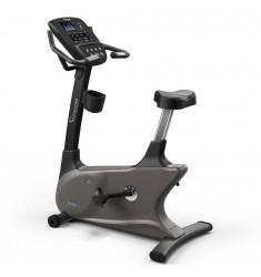 Vision U60 Upright Bike - Fahrradergometer (Cardio)