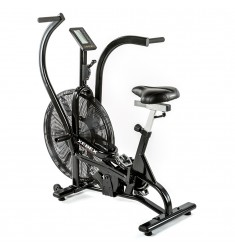 Xebex® Magnetic Air Bike (Cardio)
