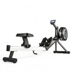 Xebex® V3 - Generator Air Rower / Rudergerät