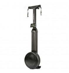 Xebex® Pull Trainer / Ski-Trainer - Wandmodell (Kraftgeräte)