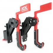 ATX® Monolift - Hantelablage schwenkbar